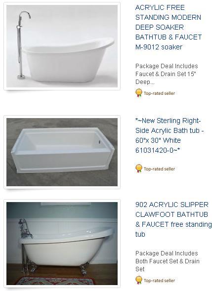 Vita bath jacuzzi parts Washington, Dallesport | Almond tub repair ...